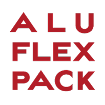 Alu flex pack